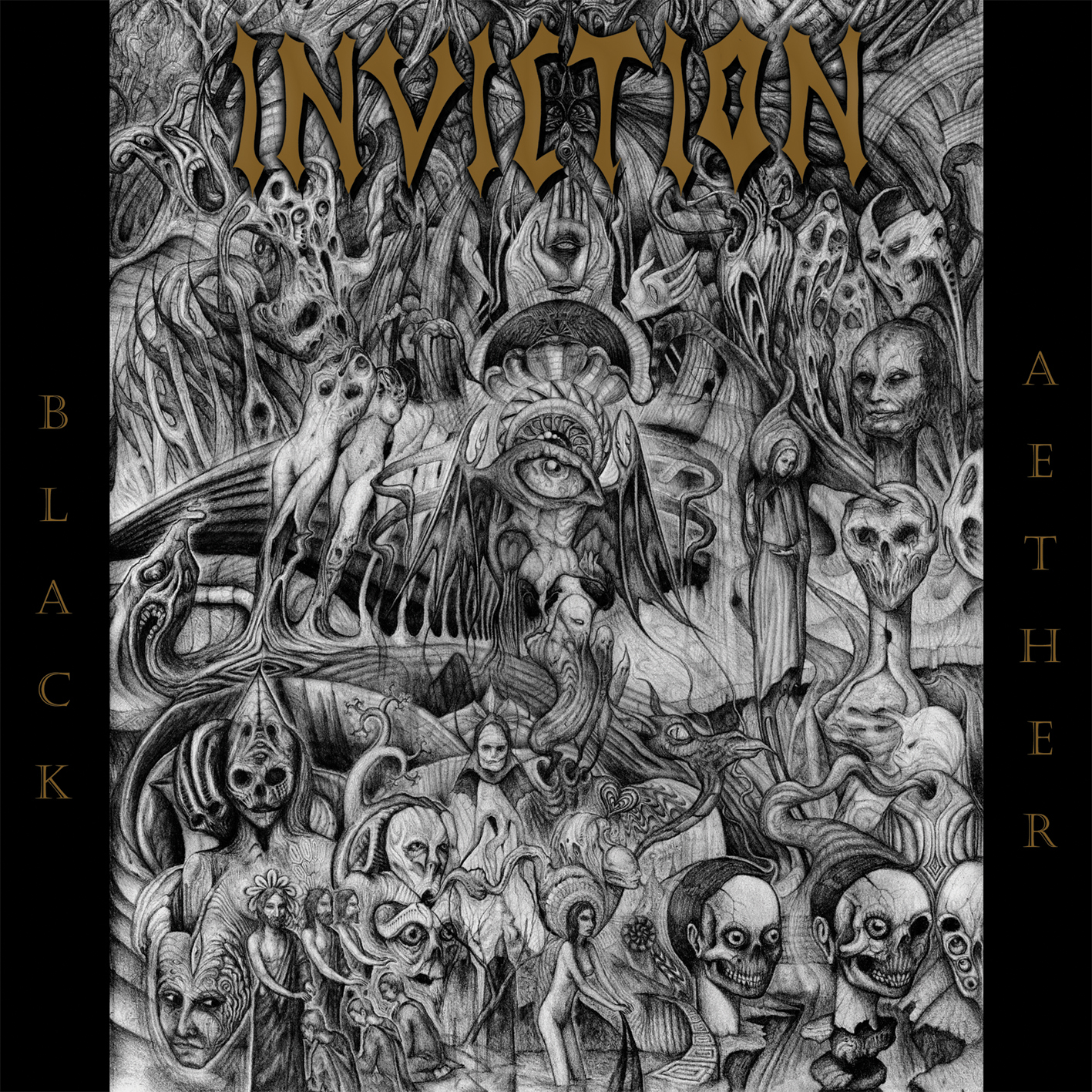 Inviction Cover 2 b web